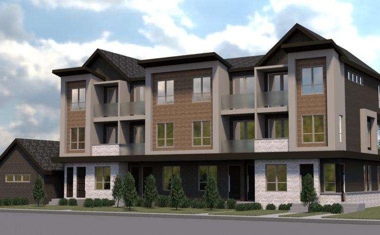 Affordable Luxury | Glenbrook